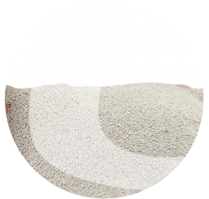 ltm-metallurgical-powders-and-flux